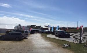 Heringsfestival 2016